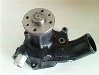 Forklift Genuine Parts   Forklift Rim Repair and Maintenance